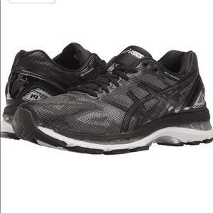 Asics Gel Nimbus 19 Running/Walking Shoes